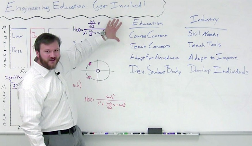 image engineering-education-weekly-whiteboardjpg.jpeg