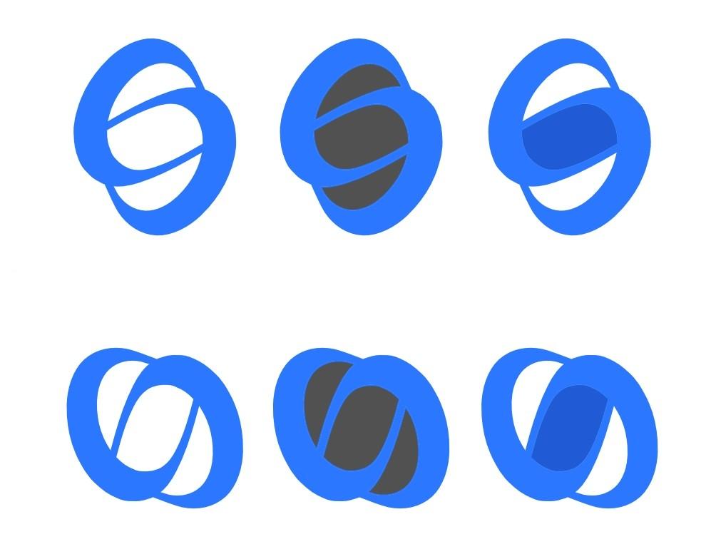 image moebius-loop2jpg.jpeg