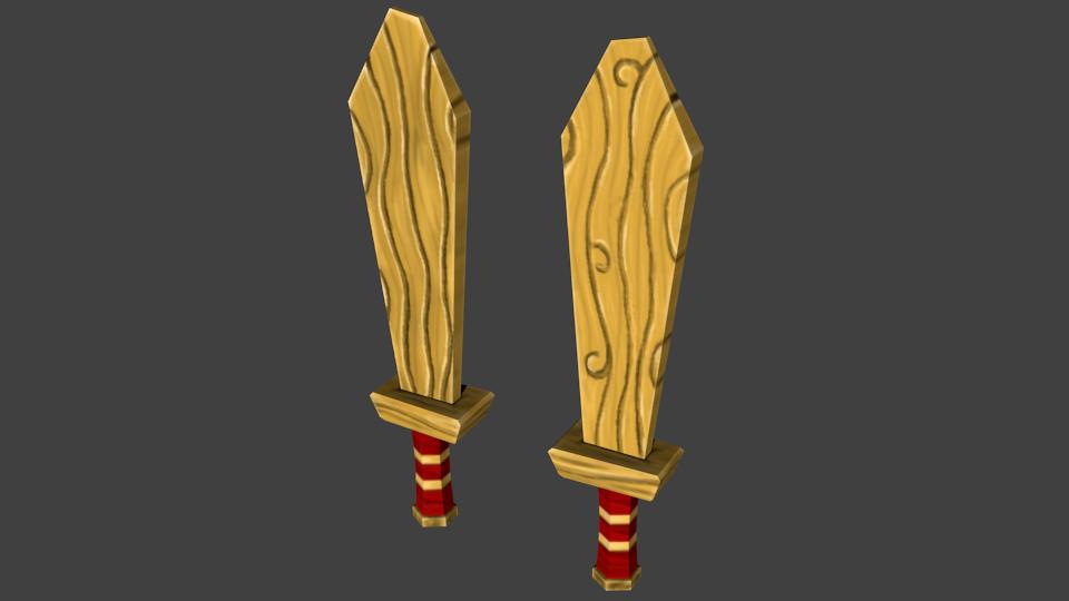 image sword-render1png.png