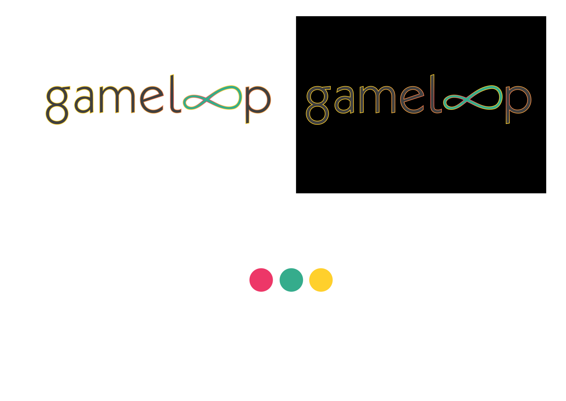 image logo-with-loop-symbolpng.png