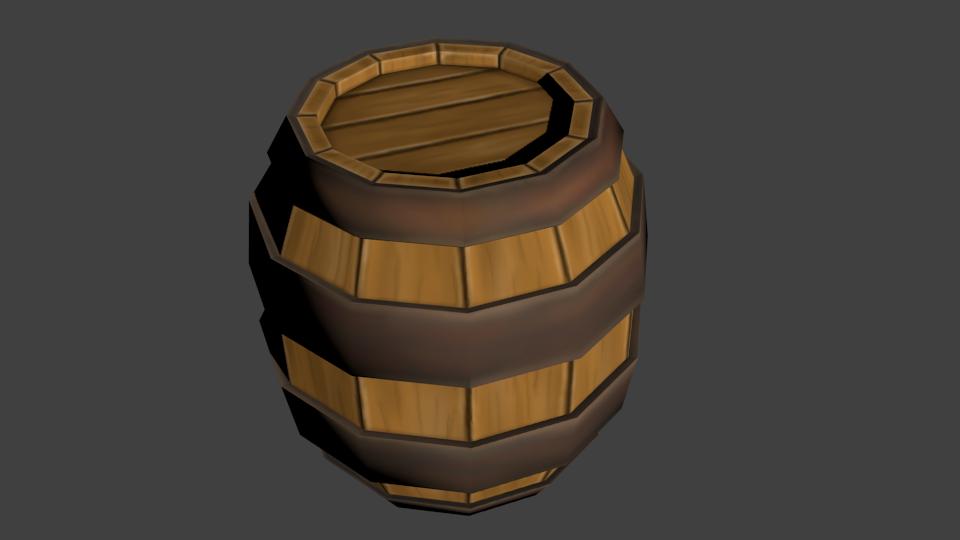 image barrel-render1png.png