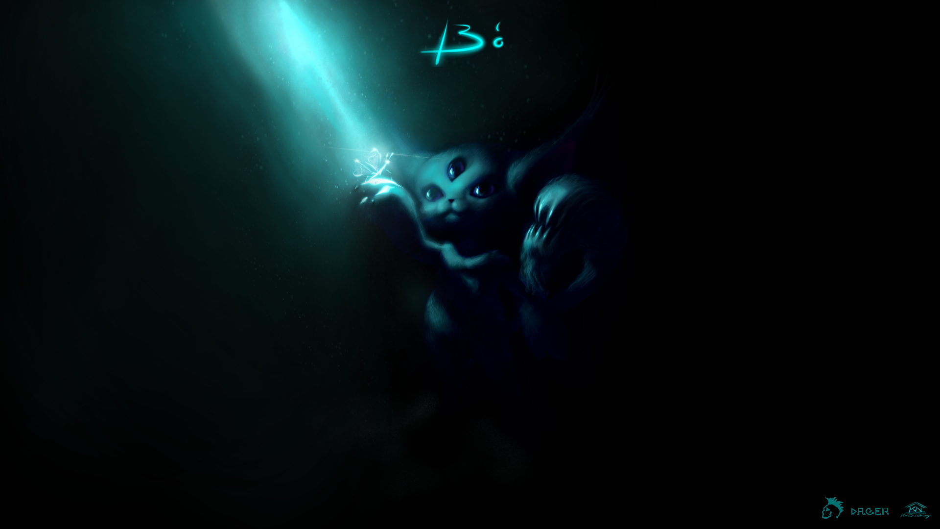 image cover1-finalpng.png