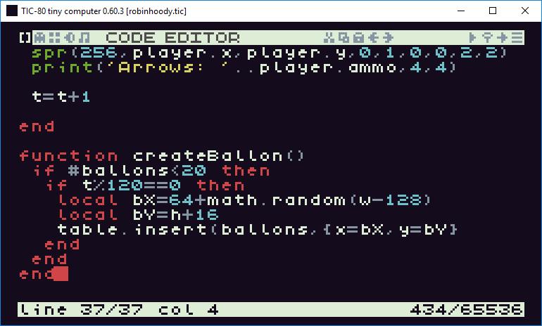 image 10-create-ballons.png