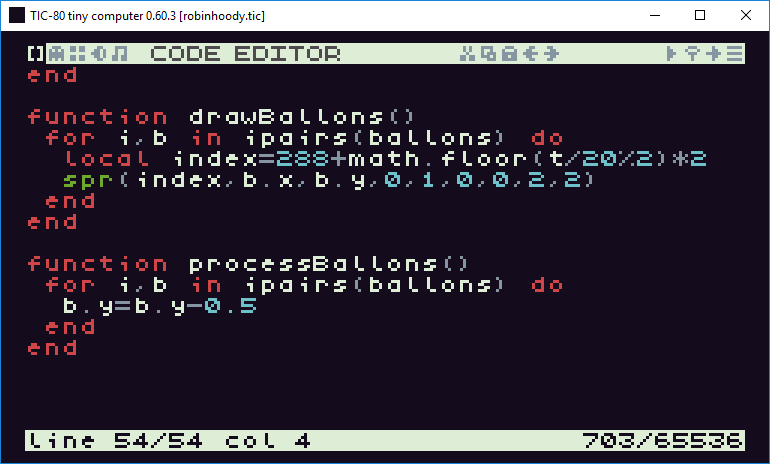 image 12-process-ballons.png