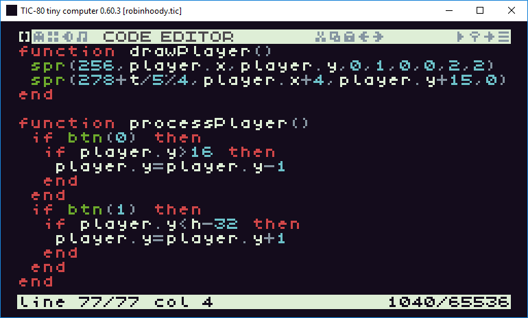 image 05-player-functions.png
