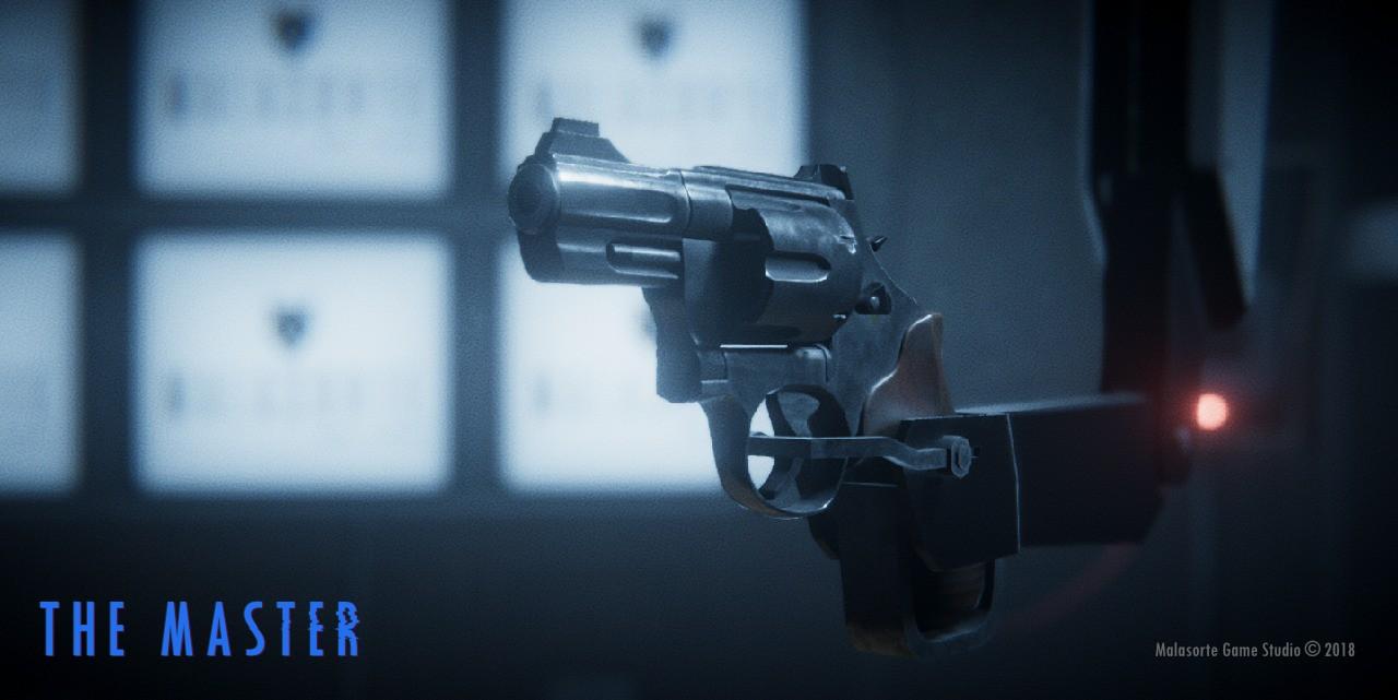 image gun-shot.jpeg