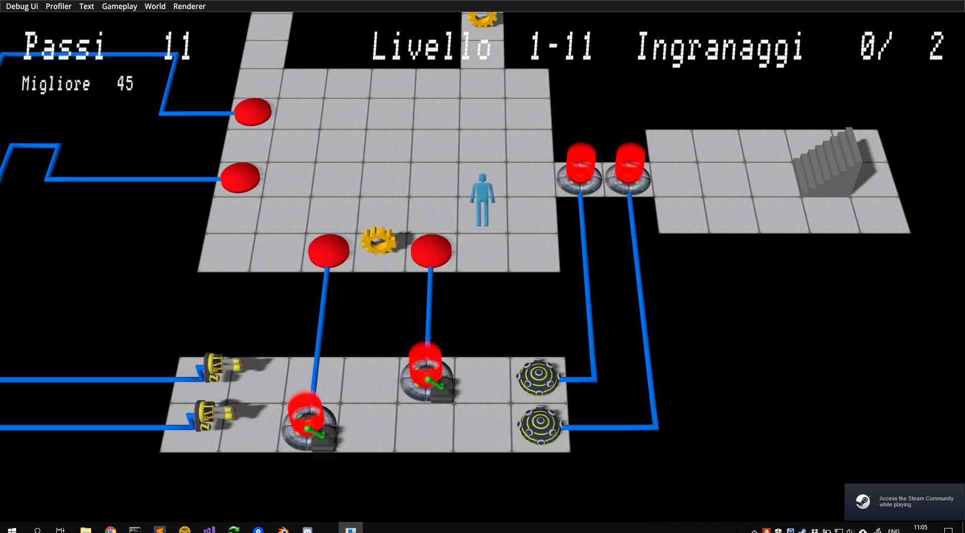 image mission-evilguy.png