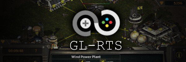image gl-rts-banner.png