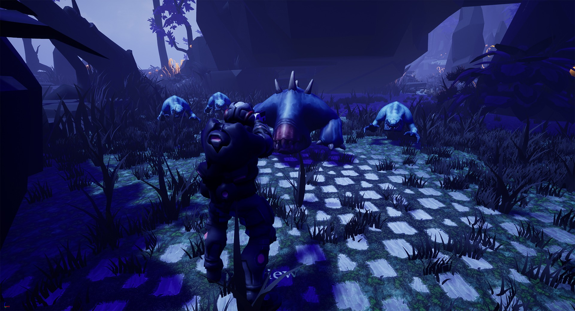 image gameplay2.jpeg