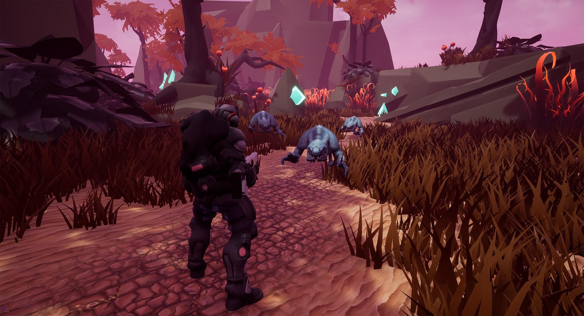image gameplay1.jpeg