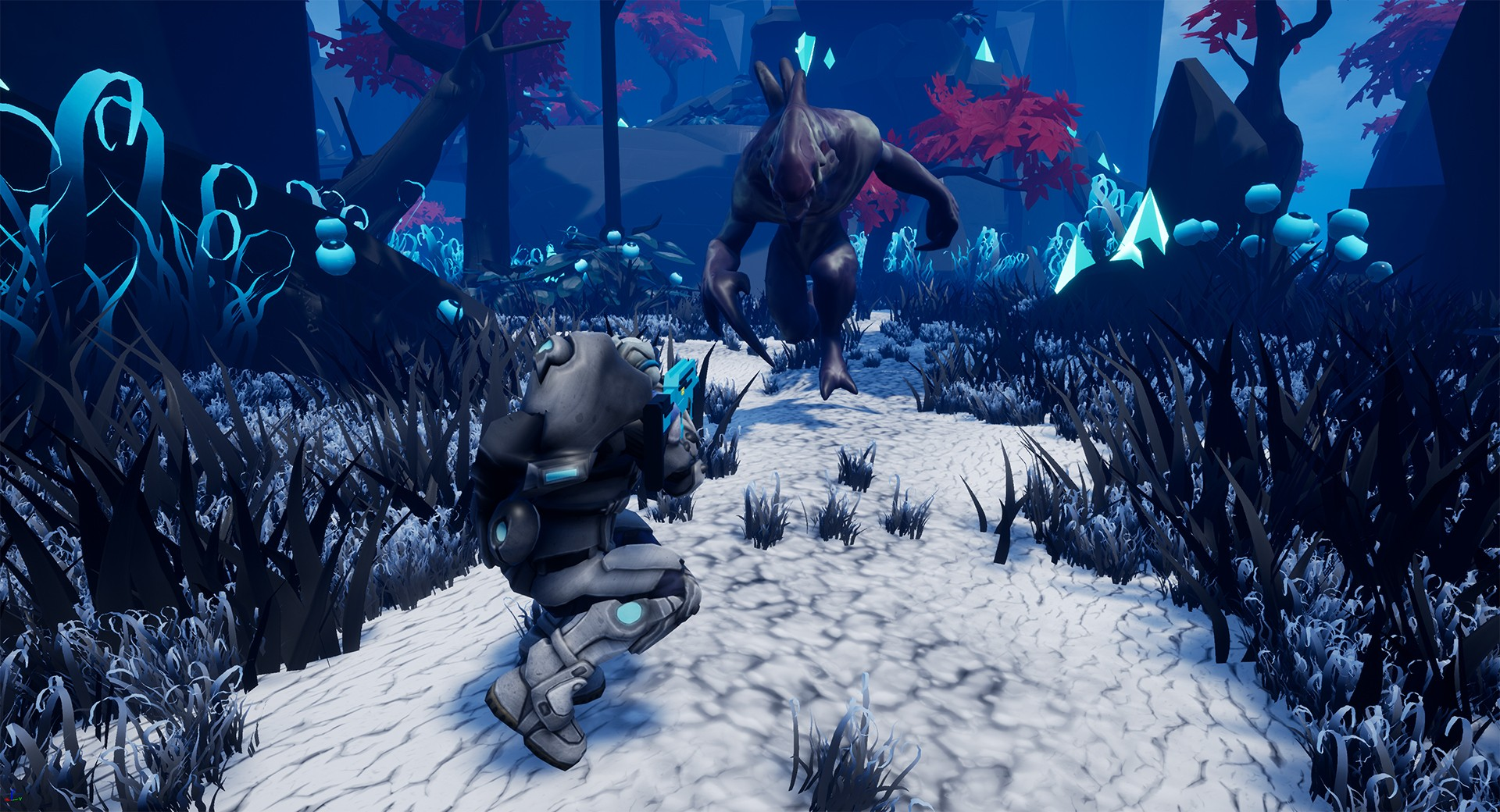 image gameplay3.jpeg
