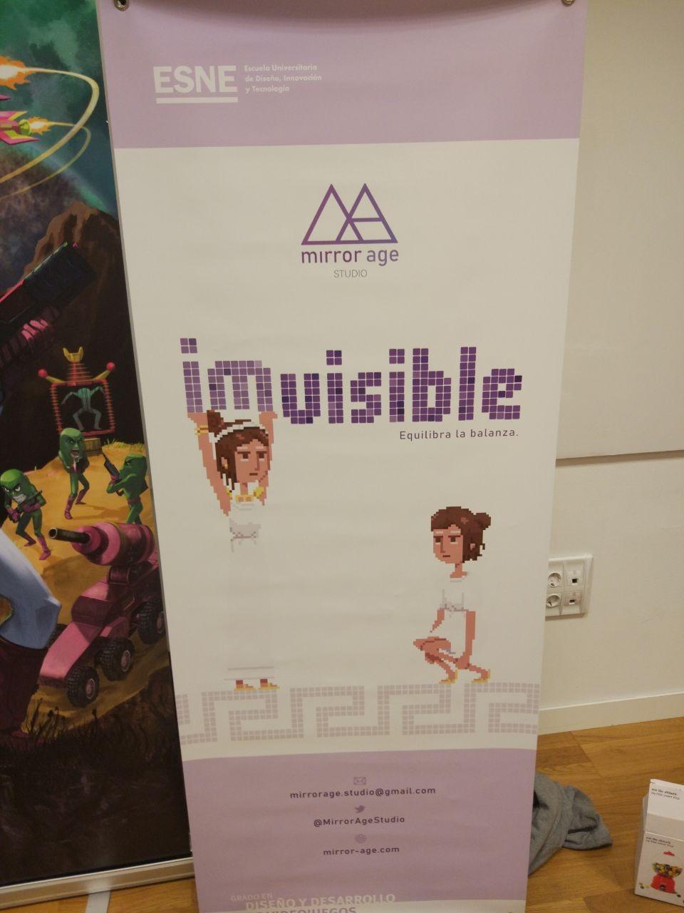 image imvisible.jpeg